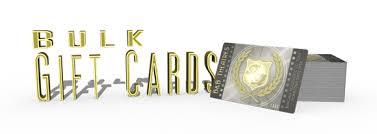 bulk gift cards b b theatres