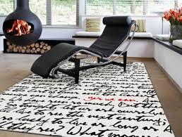 tappeti moderni grandi tappeti moderni design