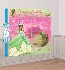 25 princess tiana images princess tiana frogs