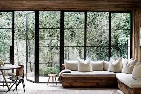 Home Interior Book Interiors Inspo Kinfolk Home Book