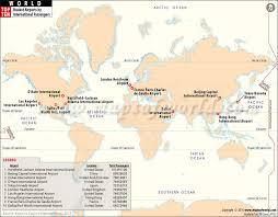 atlanta international airport map busiest airports in the by passenger traffic top ten