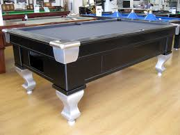 life size pool table second hand pool tables barton mcgill pools tables