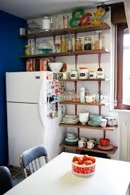 open kitchen cabinet design ideas 30 best small kitchen design ideas tiny kitchen decorating