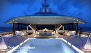 jubilee yacht oceanco yacht charter fleet