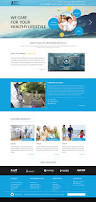 entry 27 by rammiprg for design a website homepage mockup for a