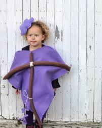 Utz Costume Diy Guides Cosplay Halloween Idea Kite Costume Curly Birds Kid Blogger Network