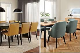 choosing chairs dining table guide buying guides ideas