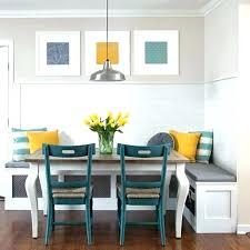 table cuisine rangement cuisine avec banquette banquette de cuisine table avec banquette