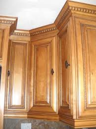 kitchen cabinets with dentil molding cabinet wholesalers