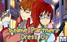imagenes juegos anime juegos de vestir a personajes de anime y manga
