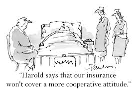 thanksgiving jokes pictures nurse cartoons insurance coverage scrubs the leading