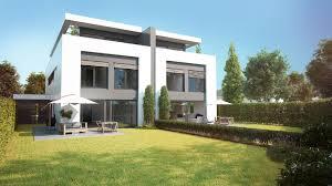 Immowelt Haus Kaufen Doppelhaus Mit Charme Wiercimok Projektbau
