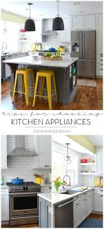 amazon kitchen appliances kitchen appliances everyone should have amazon kitchen items