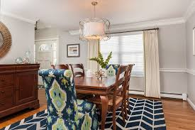decorating spruce interiors new hampshire home staging and