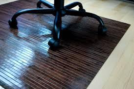 plastic floor cover for desk chair decoration office chair floor protector plastic office mat desk