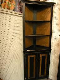 primitive corner hutch 502 new furniture sol u0027s in berlin