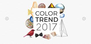 boysen color trend 2017 home