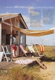 Tinyhousecottages 68 Best Beach Shacks Images On Pinterest