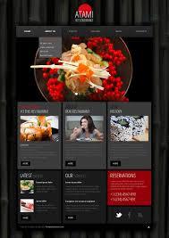 themes wordpress restaurant free themes dating site
