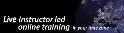 darkness to light online training the logic portal xilinx fpga pci dsp vhdl training live online