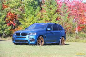 bmw x5 aftermarket accessories bmw f85 x5m project car turner motorsport