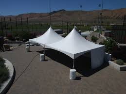 canopy tent rental canopy rentals and event tent rentals all occasion rentals