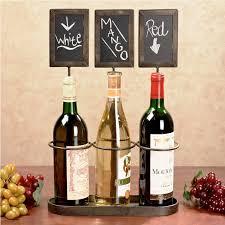 tabletop wine rack for splendind dining experience plans u2014 wow