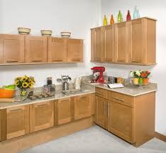 Kitchen Cabinets Overstock by 42 Inch Kitchen Sink