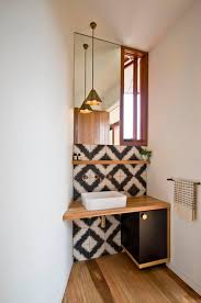 small powder room ideas lightandwiregallery com