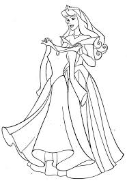 116 sleeping beauty images drawings disney