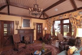 English Tudor Interior Design Maxwell Homes Dan Maxwell Custom Homes Huntsville Al