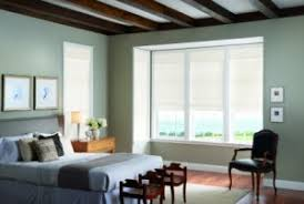 Blinds Com Houston Tx Shutters And Window Blinds Company Houston Tx