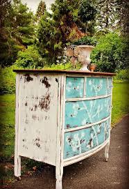 Annie Sloan Bedroom Furniture Cherry Blossom Dresser Hometalk
