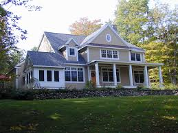 house style new construction archives pearson traditional design