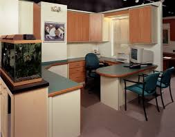 Starting Home Design Business Decorating Ideas For Small Business Office Best Of Office Modern