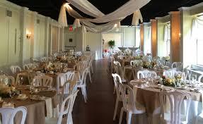wedding reception halls venues places in louisville ky wedding reception venues