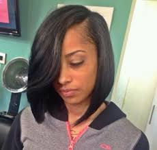 wrap hairstyles wrap hairstyles for long hair 66 best bob and wrap hair styles