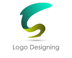 logo design woxa technology logo maker by woxa logo design in delhi ncr