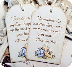 wedding quotes of the winnie the pooh quotes that will hug your inner kid