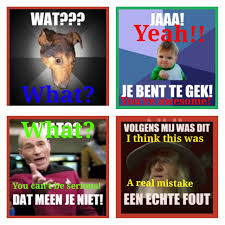 Dutch Memes - www join quizizz com has such bad memes it s a meme itself