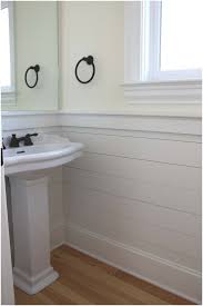 bathroom ideas with wainscoting pool living room vibrant ideas wall covering and living room home