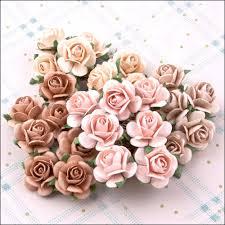 buy flowers online paper flowers to buy online professional cv writers in kerala