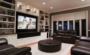 fau livingroom living room living room theaters fau showtimes home design