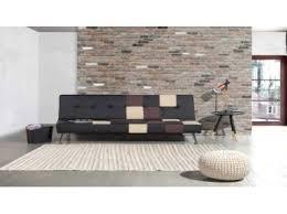canap original canapé original pas cher alamode furniture com