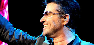 george michael live at royal albert hall 2012 rip 1963 2016