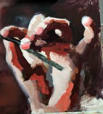 how to draw hands u0026 how to paint hands easily and realistically