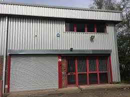 commercial property for sale in 28 phoenix business park avenue