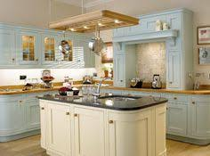 ideas for kitchen paint 28 thrifty ways to customize your kitchen benjamin