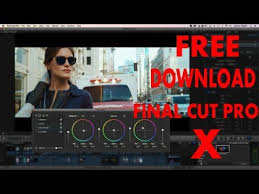 final cut pro for windows 8 free download full version how to download final cut pro x for free windows 7 youtube
