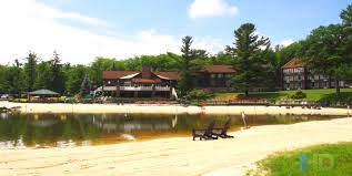 Pennsylvania travel videos images Interval international resort directory pennsylvania poconos jpg